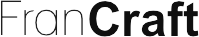 FranCraft.com