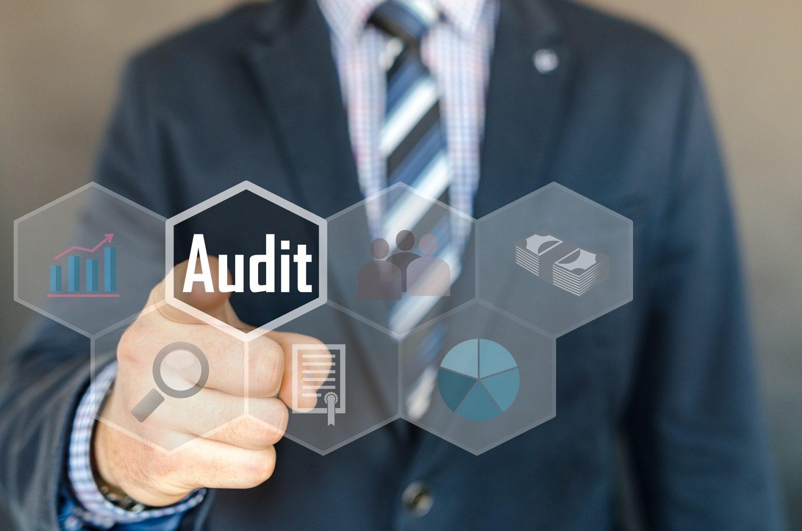 oferta audytów dla firm i pracowników
