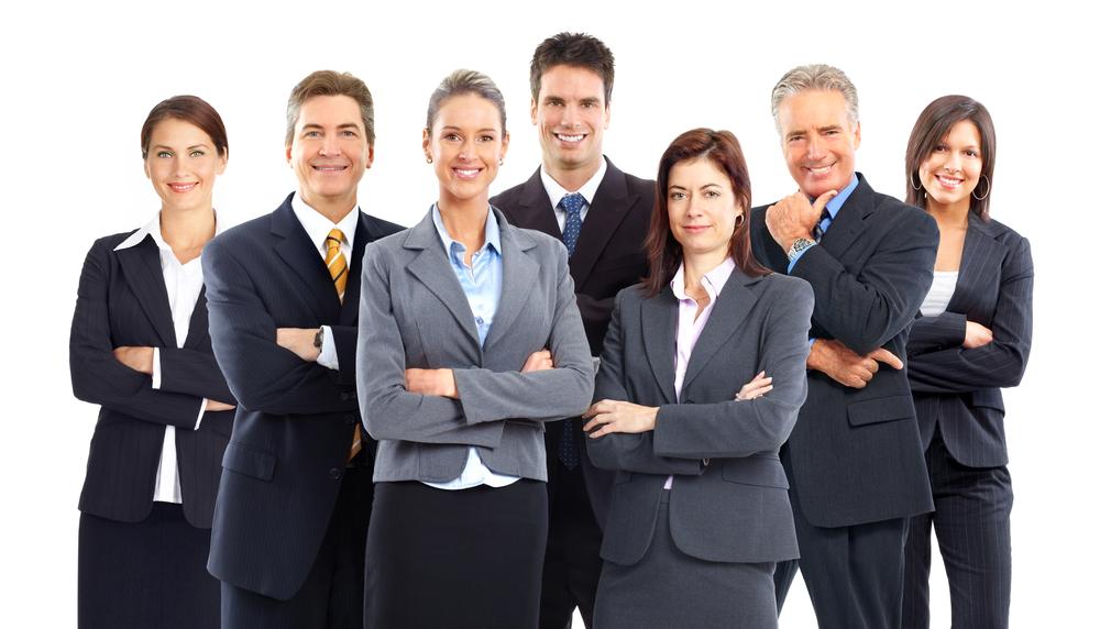 wdrażanie systemów zarządzania Francraft