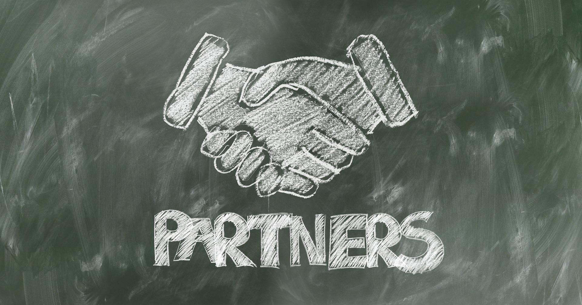 oferta współpracy po certyfikacji Francraft