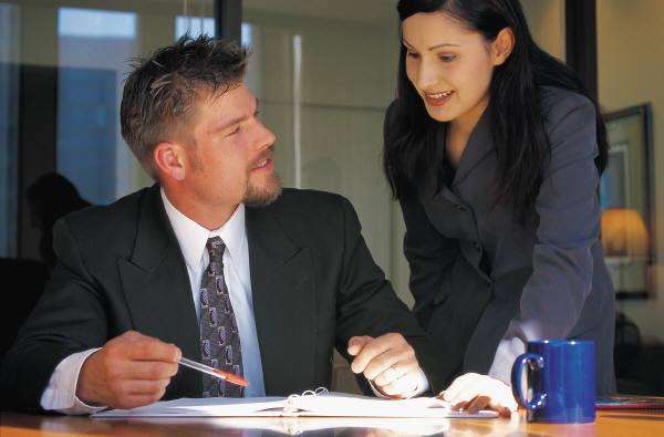 oferta audytów wewnętrznych ISO